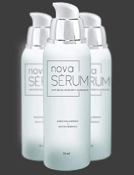 nova serum