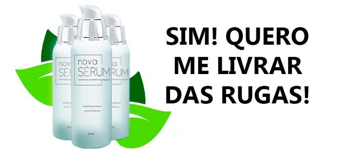 nova-serum